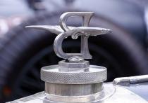 Bentley королевы Елизаветы II продали почти за £180 тысяч