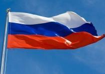 Посольство РФ во Франции заявило об антироссийской истерии в ЕС