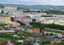 Жителям района Росляково порекомендовали не использовать горячую воду