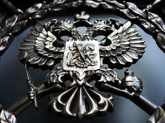 Депутат Госдумы рассказал о десяти центрах, готовящих беспорядки в России
