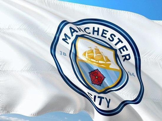 """""""Манчестер Сити"""" стал первым финалистом Лиги чемпионов сезона-2020/21"""