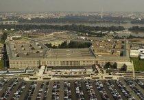 """Как следует из квартальногоотчетагенерального инспектора Министерства обороны США о ходе операции """"Непоколебимая решимость"""", Россия якобы неоднократно нарушала механизм деконфликтинга на территории Сирии"""