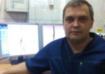Главврач хабаровской больницы №1 уволен министром с работы