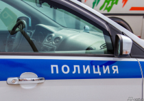 В Кузбассе произошла массовая драка с применением автомобиля