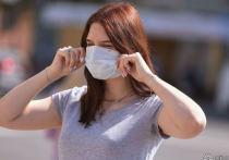 675 пациентов с коронавирусом скончались в Кузбассе