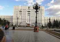 Парад Победы 2021: в Хабаровске 9 мая ограничат движение по центру города