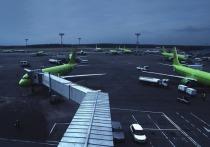 Барнаульский аэропорт может стать базой для нового лоукостера