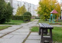 Мэр Кемерова объяснил, почему парки города не обрабатывают от клещей