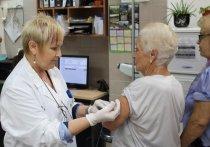 В майские праздники в регионе работают больницы и ТЦ, где будет проходить массовая вакцинация