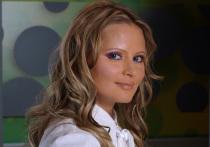 Телеведущая Дана Борисова рассказала подписчикам, что ее 13-летняя дочь столкнулась с психологическими проблемами