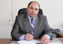 Бывшего главу Балахтинского района Красноярского края  арестовали до 3 июля 2021 года