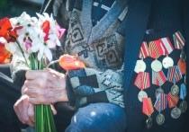 В мае поздравление от президента получат 70 псковских ветеранов