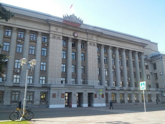 Минстрой Кировской области преобразуют в инспекцию