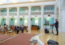 28 апреля в России отметили День работников скорой помощи