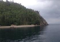 Байкалу официально повысили максимальный уровень воды