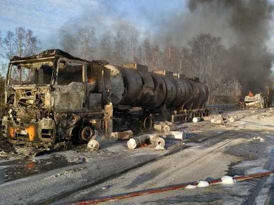 В Екатеринбурге спасатели предотвратили крупный взрыв