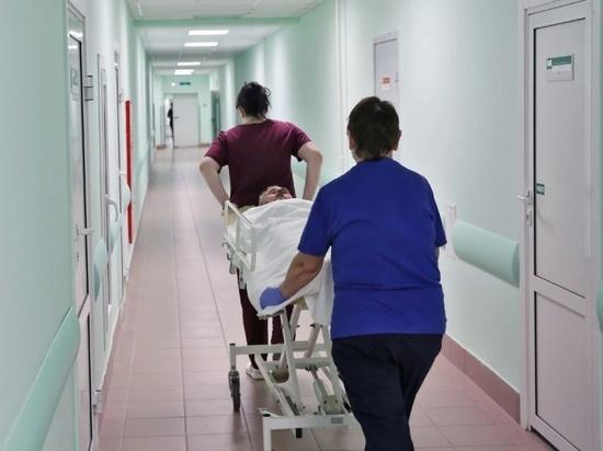 Как жителю Краснодарского края попасть на лечение в федеральную медорганизацию
