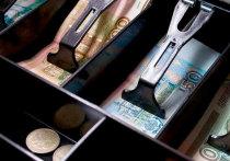17-летнюю девушку из Красноярска будут судить за 22 кражи из магазинов на 270 тыс. рублей