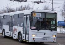 В Кемерове изменится маршрут 13 троллейбусов и автобусов