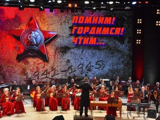 Куда сходить в Барнауле на майские праздники с 5 по 9 мая