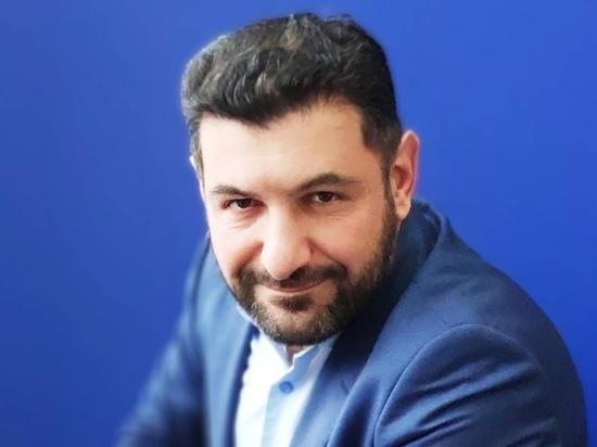 Азербайджанский политолог призвал ударить по российской армии «Градами»