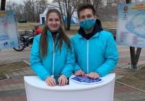 Более 12 тысяч жителей Красноярска отдали голоса за объекты для благоустройства в 2022 году