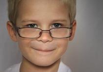 Выплаты по 10 тысяч на школьников жители Псковской области получат до 17 августа