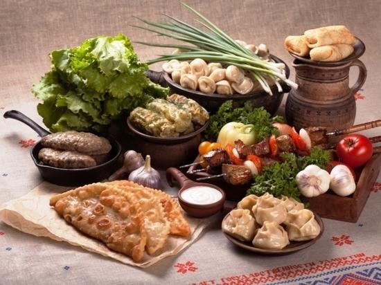 Фестиваль культуры и вкуса в Забайкалье выиграл грант в 3 млн рублей