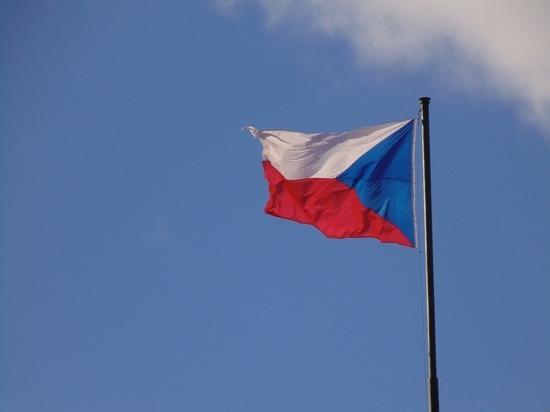 В Праге считают, что Россия начала «готовиться» заранее
