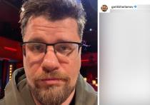 Голливудский актер Уилл Смит на днях шокировал общественность, опубликовав свое свежее фото: на снимке предстает довольно упитанный мужчина с «пивным» животом