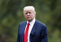 Бывший президент Соединенных Штатов Дональд Трамп, которого в январе 2021 года заблокировали в большинстве крупных соцсетей, запустил свой сайт «для свободного и безопасного общения»