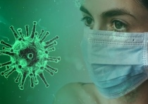О побочных действиях COVID-вакцины рассказала псковский врач