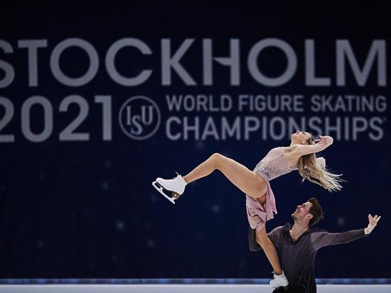 В середине июне 2022 года на Пхукете должен пройти Конгресс Международного союза конькобежцев (ISU)