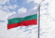 «Правят предатели»: в Болгарии прокомментировали включение в список недружественных России стран