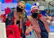 В фигурном катании завершился сезон, впереди месяц отдыха и подготовка к новому олимпийскому году. Некоторые спортсмены прямо сейчас знают, какой ритм использовать в своих первых программах. «МК-Спорт» расскажет, какие условия Международный союз конькобежцев (ISU) поставил перед танцорами.