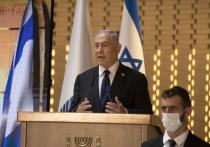 Израилю предрекли политический кризис: Нетаньяху не смог сформировать правительство