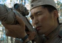 В Москве в эти дни проходит ретроспектива якутского кино