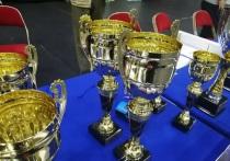 Легкое железо: чемпионат Дальнего Востока по тяжелой атлетике прошел в Хабаровске