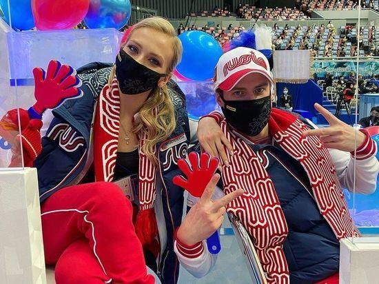 ISU определился с темой для ритм-танца в олимпийском сезоне