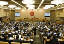 В Госдуме прокомментировали начало учений НАТО Defender Europe 2021