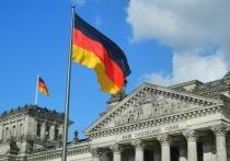 Немцы считают США более опасной угрозой демократии, чем Россию