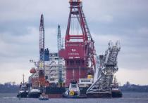 Координатор правительства Германии по трансатлантическому сотрудничеству Петер Байер призвал власти своей страны ввести мораторий на строительство газопровода «Северный поток-2»