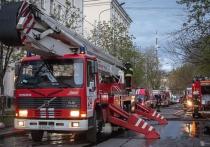 Дочь задержанной управляющей мини-отелем «Вечный Зов», где в результате пожара погибли люди, не видит вины матери в случившейся трагедии