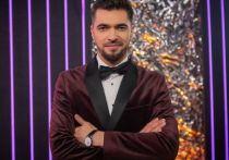 """Ведущий шоу """"Маска"""" на телеканале НТВ Вячеслав Макаров назвал участника, которому особенно симпатизировал на проекте"""