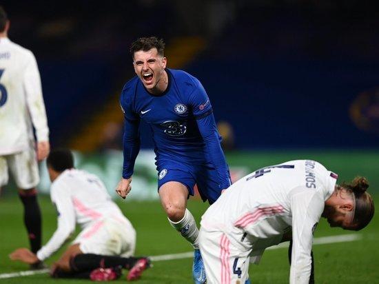 «Челси» уверенно победил «Реал» (2:0) во втором ответном полуфинальном матче Лиги чемпионов. Голы забили Вернер и Маунт, но их бы не было без шикарных перехватов Канте. Нас ждем английский финал Лиги чемпионов, как и два сезона назад.