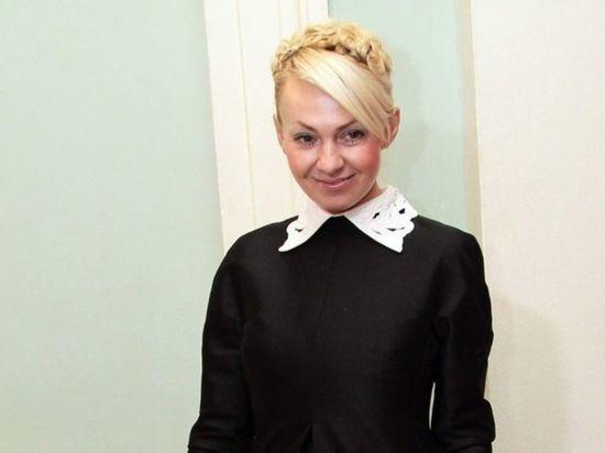 """Рудковская высказалась о победителе шоу """"Маска"""": """"Очень классный артист"""""""