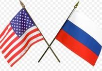 Как сообщает газета Politico, информированные источники из числа отставных официальных лиц США перечислили несколько мест, где может состояться встреча российского и американского президентов Владимира Путина и Джо Байдена