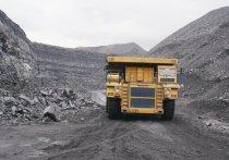 Угольному разрезу в Кузбассе отдали более 200 гектаров сельхозземель