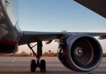 Новокузнецкий аэропорт может стать базовым для нового бюджетного авиаперевозчика