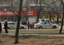 Мотоциклист погиб в Хабаровске, готовясь к соревнованиям по мотокроссу